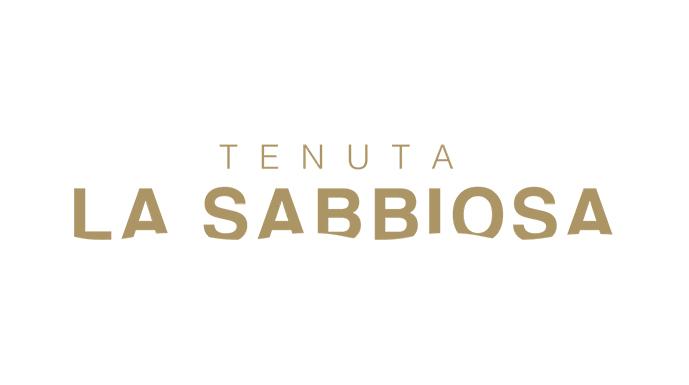 Logo Tenute la Sabbiosa