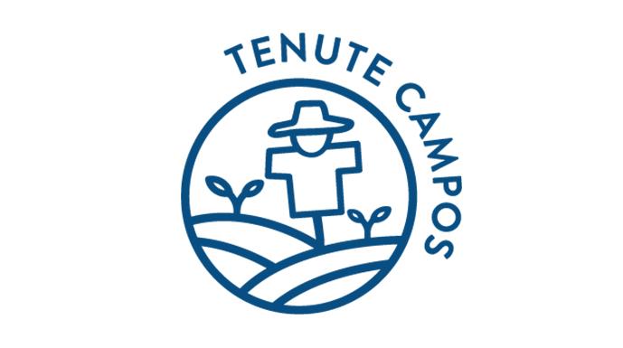Logo Tenute Campos