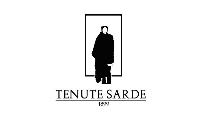 Logo Tenute Sarde