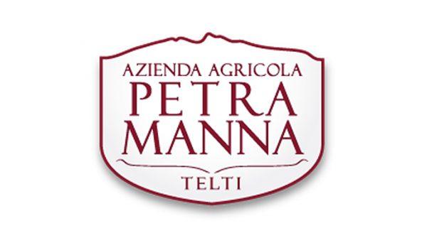 Azienda Agricola Petra Manna