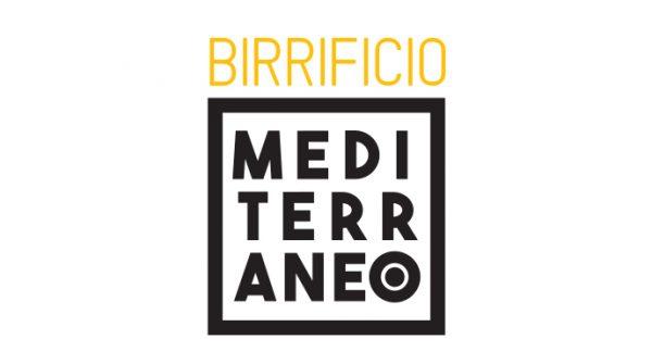 Birrificio Mediterraneo
