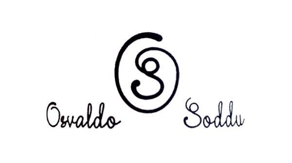 Cantina Osvaldo Soddu
