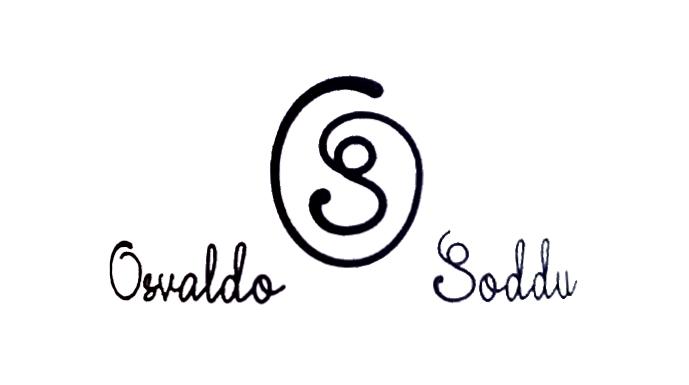 Logo Cantina Osvaldo Soddu