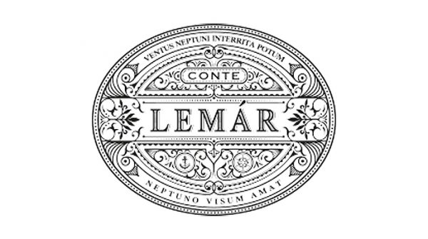 Conte Lemàr