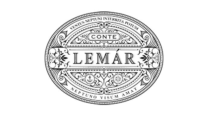 Logo Conte Lemar