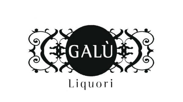 Galù Liquori