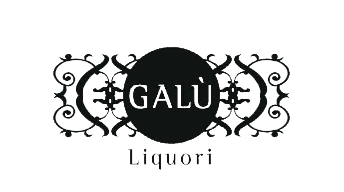 Logo Galù Liquori