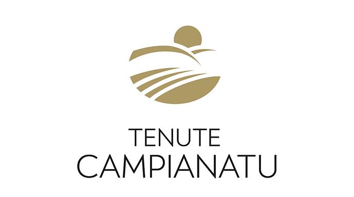 Logo Tenute Campianatu