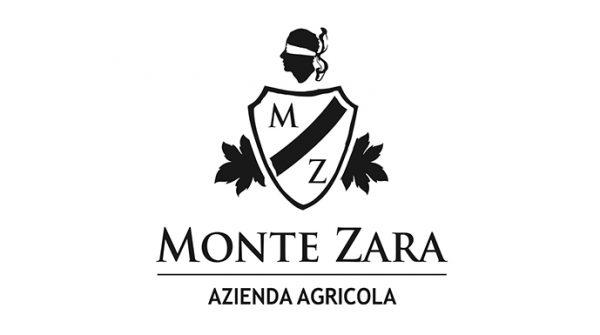 Cantina Monte Zara