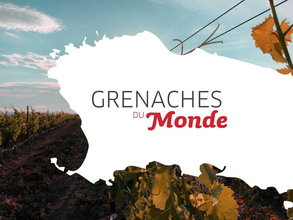 Vini Sardi premiati al Grenaches du Monde