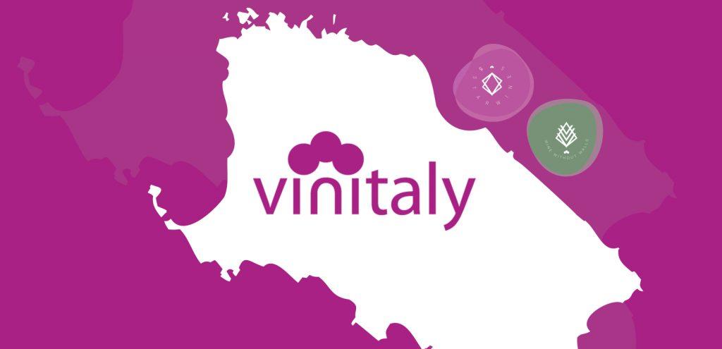 Vinitaly Sardegna 2022