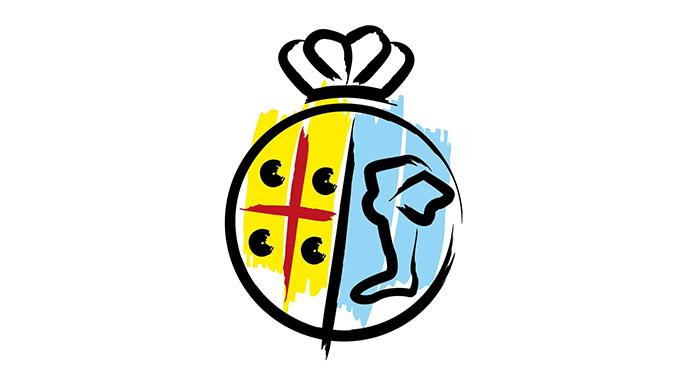 Jelinthon Logo