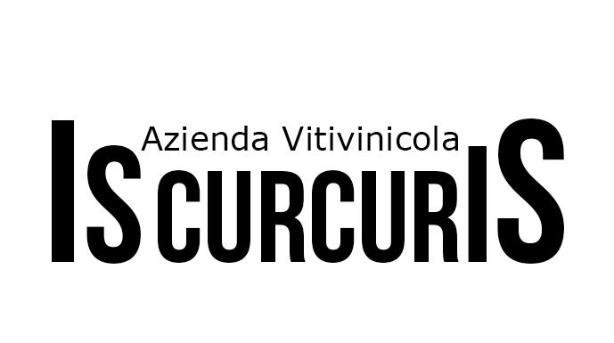 Logo Is Curcuris